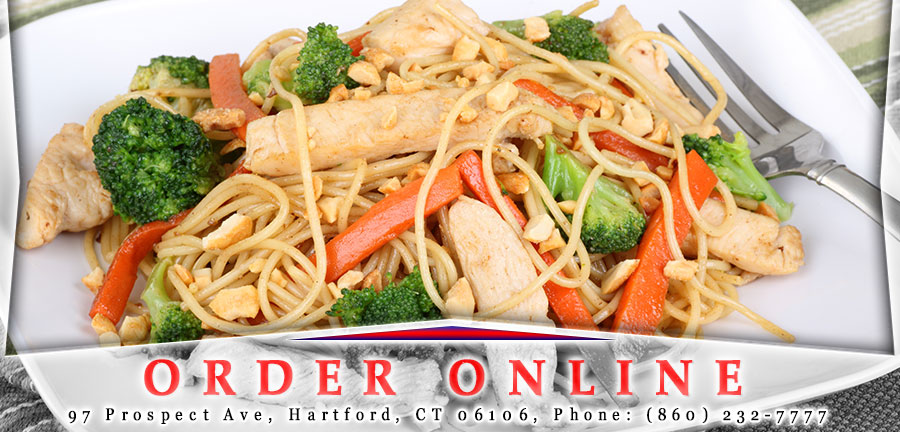 Fortune Chinese Restaurant Order Online West Hartford Ct 06106