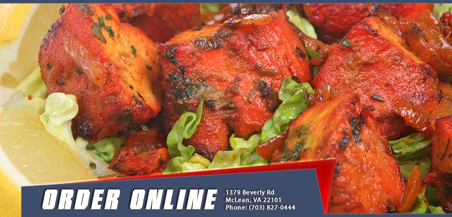 7 spice fine indian cuisine order online mclean va for 7 spice indian cuisine