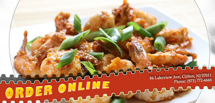 Meiwei East Chinese & Pan Asian Bistro | Order Online | Clifton, NJ 07011 |  Chinese