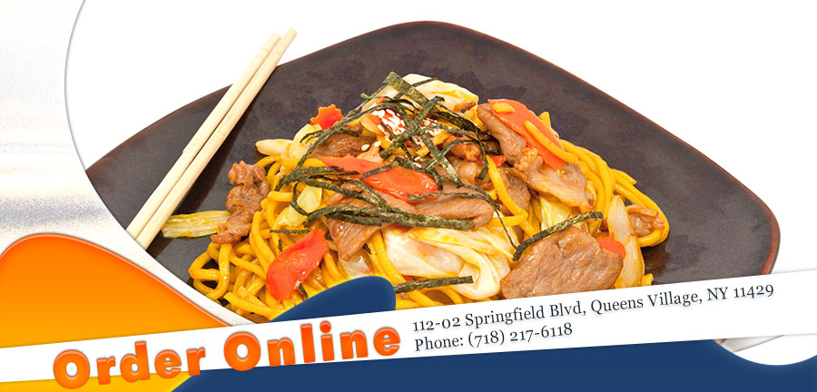 Szechuan Kitchen III | Order Online | Queens Village, NY 11429 ...