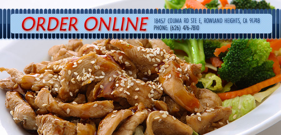 wus kitchen order online rowland heights ca 91748 chinese - Wus Kitchen