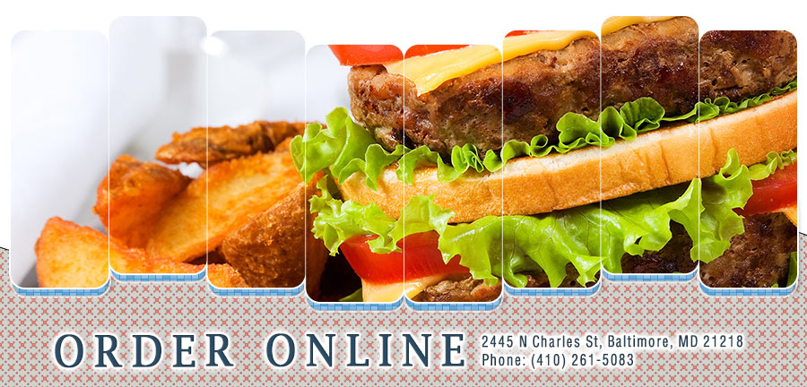 Vasachy S Restaurant And Catering Order Online Baltimore Md 21218 Seafood