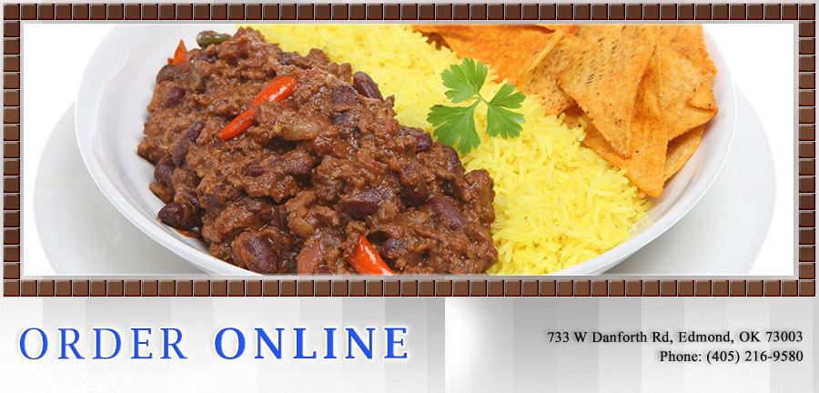 Guadalupe S Mexican Restaurant Order Online Edmond Ok 73003