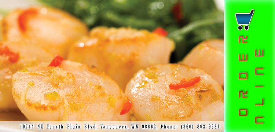 shen chang restaurant order online vancouver wa 98662 chinese rh shenchangwa com chinese food vancouver west side chinese food vancouver wa 98682