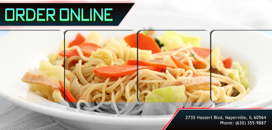 Sun Wong | Order Online | Naperville, IL 60564 | Chinese