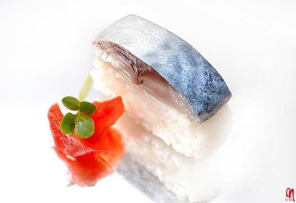 saba-sushi-205