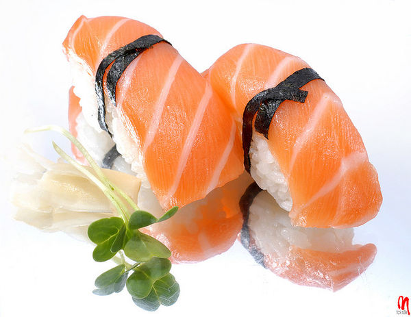 sake-sushi-205