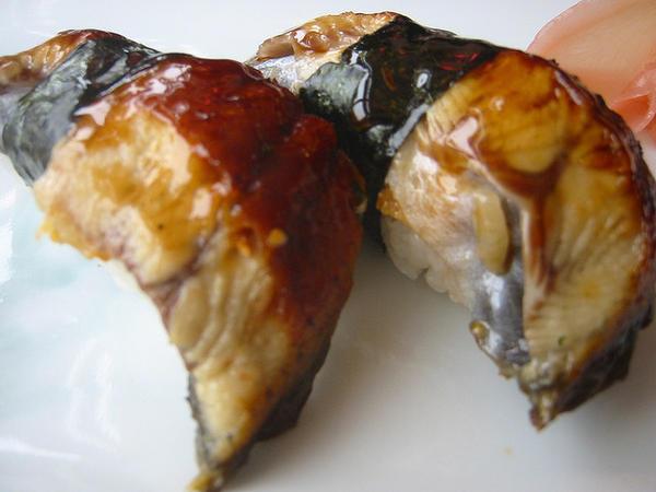 unagi-sushi-205