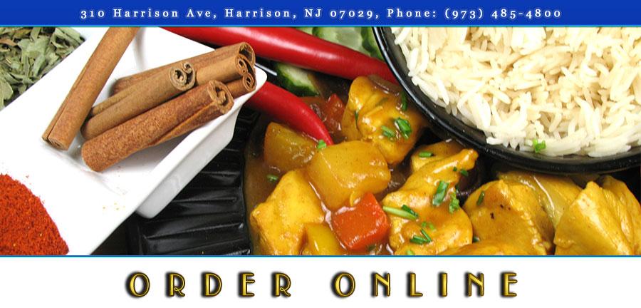 Biryani Express Order Online Harrison Nj 07029 Seafood
