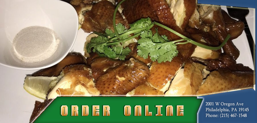 Asian Palace Restaurant Order Online Philadelphia Pa 19145 Chinese