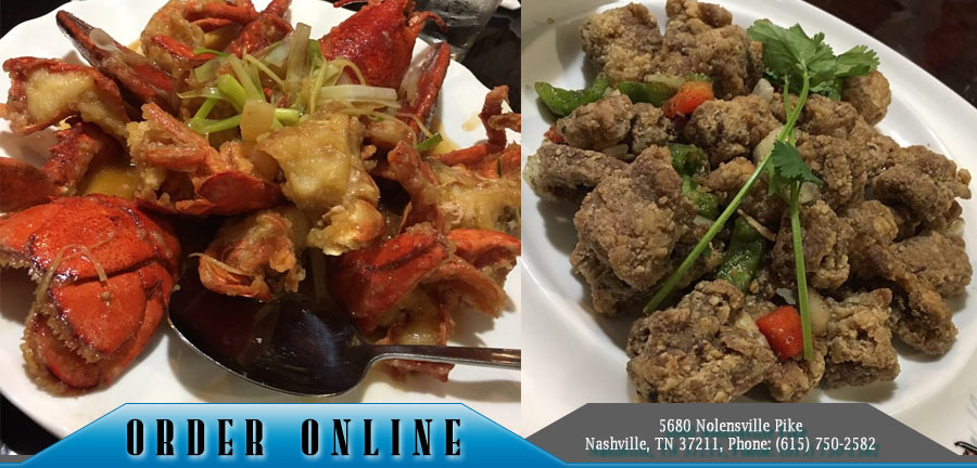 Sichuan Hot Pot & Asian Cuisine | Order Online | Nashville, TN 37211 |  Chinese