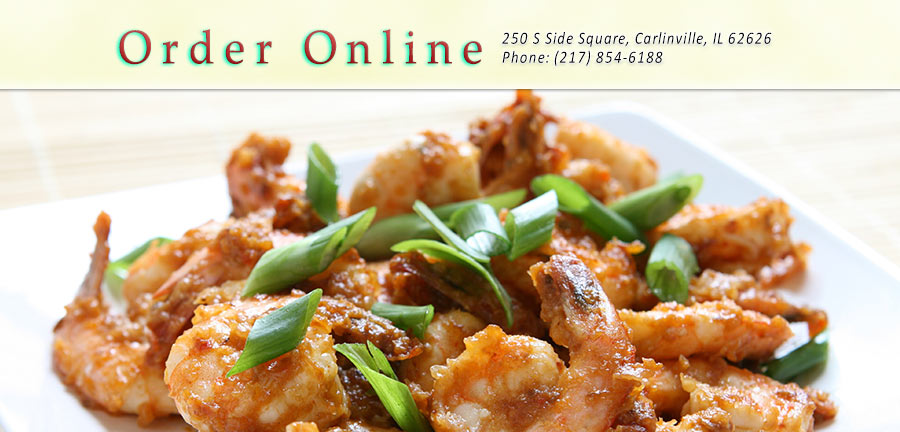 Panda Chinese Restaurant Order Online Carlinville Il 62626