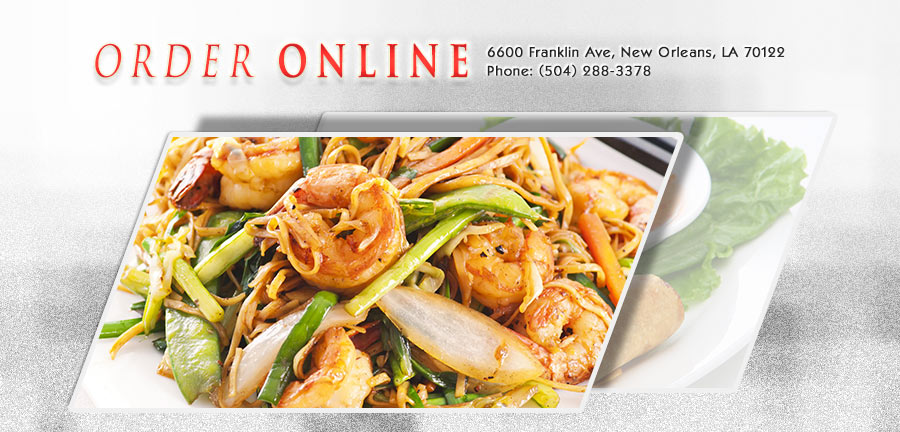 asian panda order online new orleans la 70122 chinese