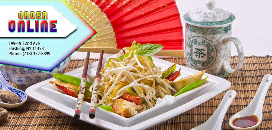 Terrific Great Wall Chinese Restaurant Order Online Flushing Ny Download Free Architecture Designs Intelgarnamadebymaigaardcom