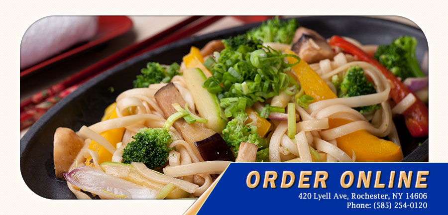 Super Wing Chinese Restaurant Order Online Rochester Ny 14606
