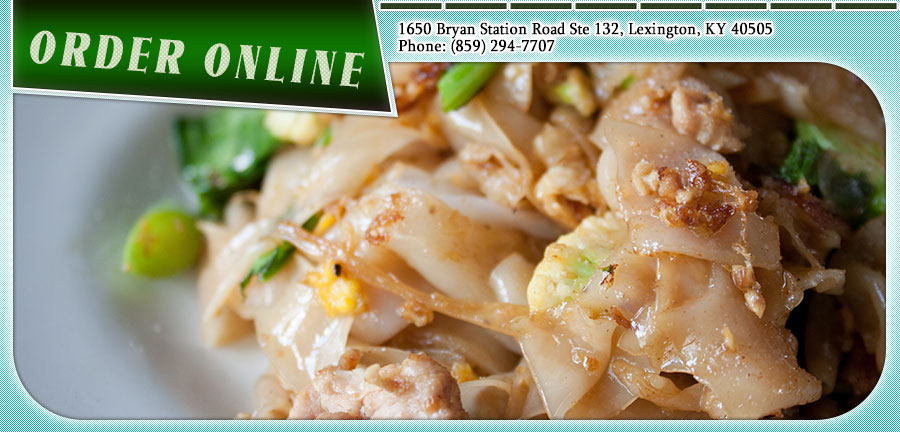 China King Restaurant Order Online Lexington Ky 40505 Chinese