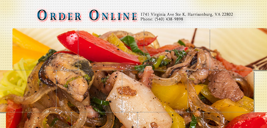 Harrisonburg food delivery for Food bar food harrisonburg virginia