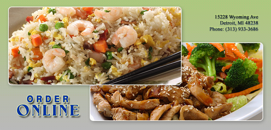 china garden restaurant order online detroit mi 48238 chinese