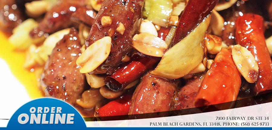 Golden Wok Chinese Restaurant Order Online Palm Beach Gardens Fl 33418 Chinese