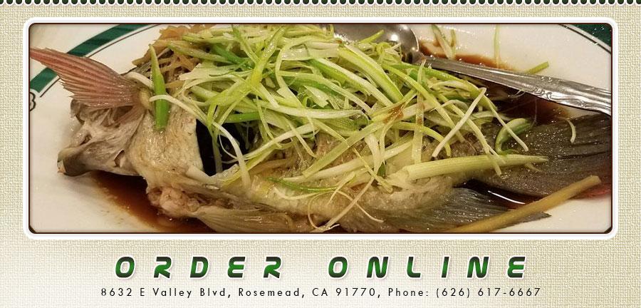 626 Lobster   Order Online   Rosemead, CA 91770   Chinese
