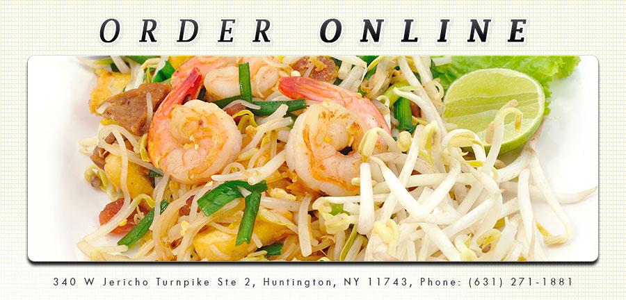 Golden River Chinese Restaurant Order Online Huntington Ny 11743