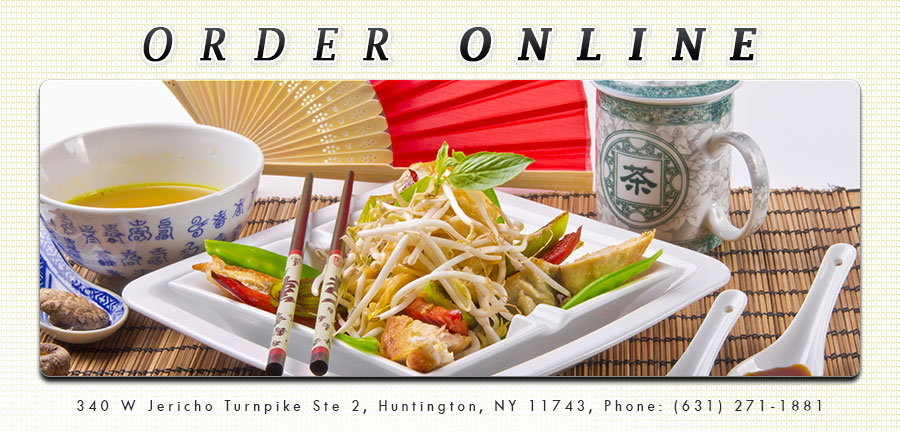 Home S Kitchen Chinese Restaurant New York Ny