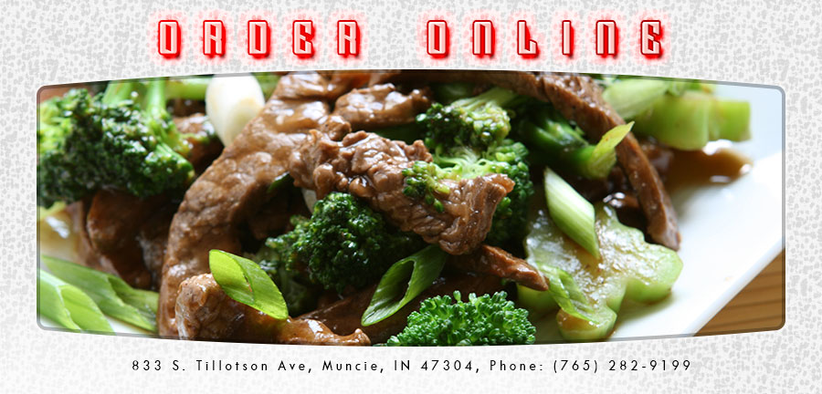 China Kitchen Order Online Muncie In 47304 Chinese 26 Beaufiful China Kitchen Muncie Images