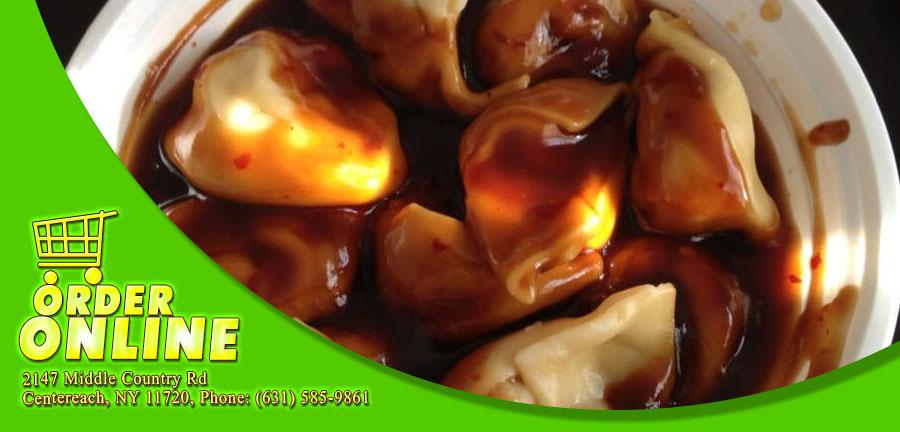 Hau Po Chinese Restaurant Order Online Centereach Ny 11720 Vegetarian