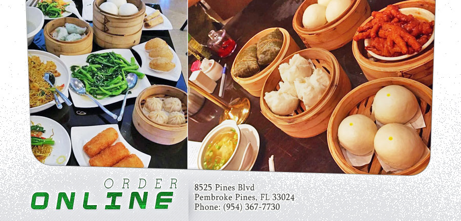 Wu S Kitchen Menu Pembroke Pines