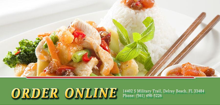 China Gardens Order Online Delray Beach Fl 33484 Chinese