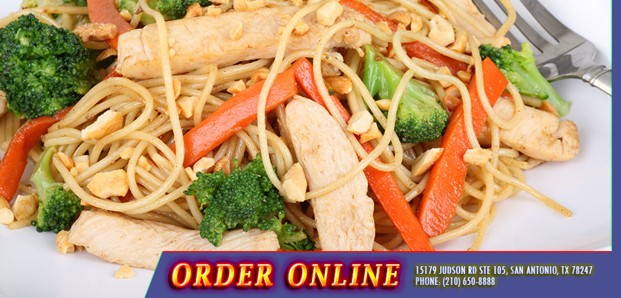 wus kitchen order online san antonio tx 78247 chinese - Wus Kitchen