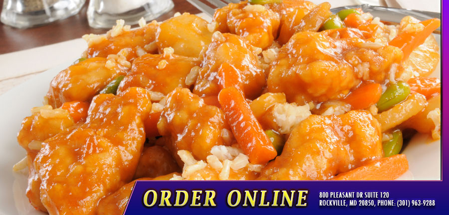 imperial chinese gardens order online rockville md 20850 chinese - China Garden Frederick Md