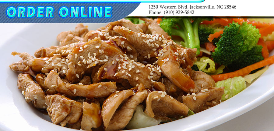 Little China Order Online Jacksonville Nc 28546 Seafood