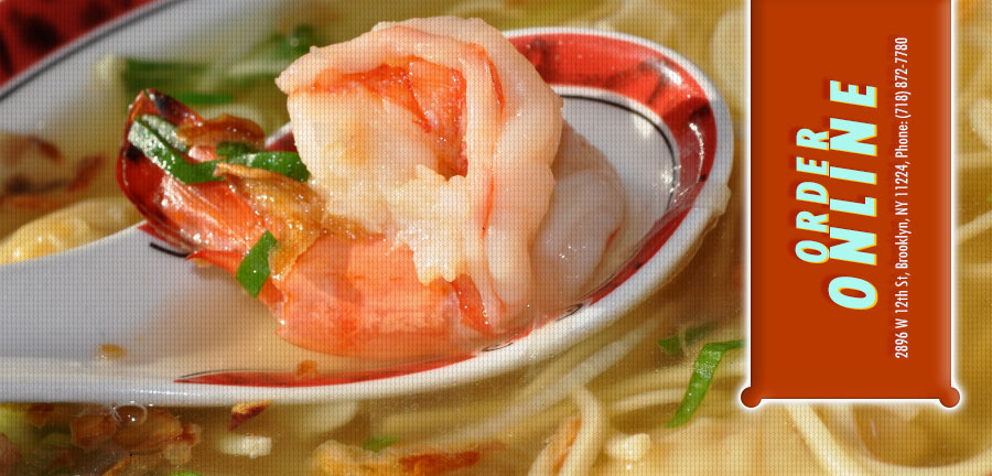 Visit Kitchen | Order Online | Brooklyn, NY 11224
