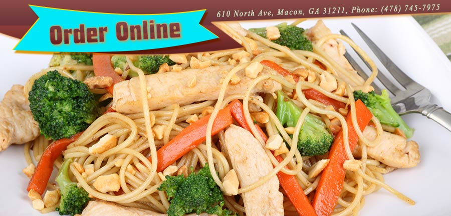 hong kong express chinese restaurant order online macon ga 31211 chinese. Black Bedroom Furniture Sets. Home Design Ideas