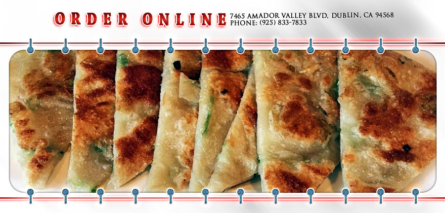 Lulu S Kitchen Order Online Dublin Ca 94568 Chinese